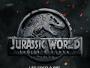 """Finaler Trailer zum Dino-Abenteur  """"Jurassic World: Das gefallene Königreich"""""""