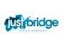 Justbridge Blu-ray Lineup der kommenden Monate mit 4 HD-Katalogtitel-Premieren und mehreren TV-Serien-Neuheiten