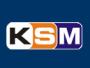 """""""Ip Man 3"""" mit Donnie Yen und Mike Tyson und weitere Neuheiten von KSM 2016 auf Blu-ray Disc"""
