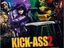 """Action-Komödie """"Kick-Ass 2"""" noch in diesem Jahr auf Blu-ray Disc?"""