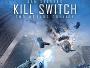 """Sci-Fi-Action aus der Ego-Perspektive: """"Kill Switch"""" ab heute neu auf Blu-ray Disc erhältlich"""