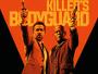 """Prominent besetzte Action-Komödie """"Killer's Bodyguard"""" ab morgen im Kino und ab 12. Januar 2018 auf Blu-ray Disc"""