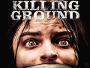 """Australischer Horror-Thriller """"Killing Ground"""" Anfang November 2017 auf Blu-ray"""