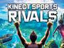 "Videotagebuch zum Xbox One Titel ""Kinect Sports Rivals"""