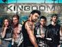 "Erste Staffel der Mixed-Martial-Arts-Serie ""Kingdom"" ab 23. Februar 2017 auf Blu-ray Disc"