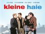 """Sönke Wortmanns Kultkomödie """"Kleine Haie"""" zum 25. Jubiläum erstmals in HD auf Blu-ray Disc erhältlich"""