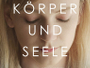 """Diesjähriger Berlinale-Gewinner """"Körper und Seele"""" ab 26. Januar 2018 auf Blu-ray Disc"""