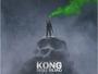 """Drittes """"Kong: Skull Island"""" Blu-ray Steelbook gesichtet - Amazon.de sichert sich 4K-Version in stählerner Verpackung"""