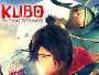 """3D-Stop-Motion-Animationsfilm """"Kubo - Der tapfere Samurai"""" in 2D und 3D ab März 2017 auf Blu-ray Disc?"""