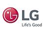 LG demonstriert High Dynamic Range Content und HDR HbbTV 2.0 auf 4k Ultra HD-TVs