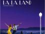 """Preisgekrönte Musical-Dramedy """"La La Land"""" ab morgen in HD und 4K sowie als """"Soundtrack Edition"""" auf Blu-ray Disc erhältlich"""