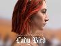 """Fünffach Oscar-nominiertes Drama """"Lady Bird"""" ab morgen im Kino und im 3. Quartal 2018 auf Blu-ray Disc"""