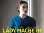 """Britisches Historiendrama """"Lady Macbeth"""" ab 02.11. im Kino und ab 23. März 2018 auf Blu-ray verfügbar"""