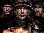 """Ukrainischer Kriegsfilm """"Last Resistance"""" ab 29. Juni 2018 als """"Limited FuturePak Edition"""" auf Blu-ray und DVD"""
