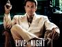 """Ben Afflecks """"Live by Night"""" erscheint am 15. Juni 2017 auf Blu-ray auch im limitierten Steelbook"""