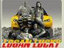 """""""Logan Lucky"""" auf Blu-ray und UHD Blu-ray mit deutschem DTS-HD Sound sowie diversen Extras"""