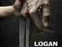"""Erster Cover-Packshot des limitierten Blu-ray Steelbooks von """"Logan - The Wolverine"""""""