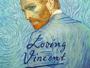 "Animiertes Krimi-Drama ""Loving Vincent"" ab Ende 2017 im Kino und ab 01. Juni 2018 auf Blu-ray verfügbar"