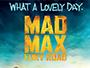 """""""Mad Max: Fury Road"""" in der """"Black & Chrome Edition"""" ab 12.10. auch einzeln im limitierten Blu-ray Steelbook verfügbar"""