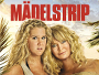 """Goldie Hawn und Amy Schumer begeben sich im Oktober 2017 auf Blu-ray auf einen """"Mädelstrip"""""""
