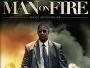 """Tony Scotts """"Man on Fire - Mann unter Feuer"""" erscheint am 28.04. auf Blu-ray in limitierten Mediabooks"""