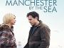 "Casey Affleck und Michelle Williams im Drama ""Manchester by the Sea"" im 2. Quartal 2017 auf Blu-ray Disc"