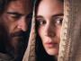 """Rooney Mara im Bibeldrama """"Maria Magdalena"""" voraussichtlich im Juli 2018 auf Blu-ray Disc"""