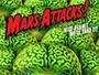 """""""Mars Attacks!""""-Steelbook ab sofort für 14,99 EUR bestellbar"""