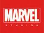 """Rückkehr zum Marvel-Universum - Neuer """"Spider-Man""""-Film im Juli 2017"""
