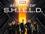 "Dritte Staffel der US-Serie ""Marvel's Agents Of S.H.I.E.L.D."" ab 19. Juli 2018 auf Blu-ray Disc"