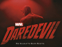 "Disney: ""Marvel's Daredevil - Staffel 1"" ab 27. Oktober 2016 im Keep Case und Steelbook auf Blu-ray Disc"
