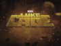 """Disney veröffentlicht erste Staffel von """"Marvel's Luke Cage"""" am 23. November 2017 auf Blu-ray Disc"""