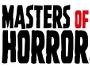 """Splendid Film fasst am 27.07. die beiden Staffeln der """"Masters of Horror""""-Reihe in zwei Blu-ray Boxsets zusammen"""