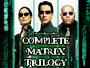 """UK: Neue """"Matrix""""-Steelbooks ab August im Handel - 10 Prozent beim Kauf aller Steelbooks sparen"""