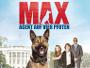 """Tierisches Abenteuer """"Max - Agent auf vier Pfoten"""" ab 07. Dezember 2017 auf Blu-ray Disc"""