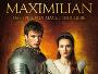 """TV-Miniserie """"Maximilian - Das Spiel von Macht und Liebe"""" ab 24. November 2017 auf Blu-ray Disc"""