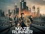 """Abschluss der Trilogie: """"Maze Runner - Die Auserwählten in der Todeszone"""" ab Juni 2018 auf Blu-ray Disc"""
