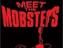 """Meet the Mobsters"" ab 25. Februar 2011 auf Blu-ray Disc"