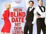 """Autobiografische Tragikomödie """"Mein Blind Date mit dem Leben"""" schon ab 27.06. auf Blu-ray verfügbar"""