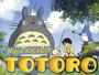 """Hayao Miyazakis Anime """"Mein Nachbar Totoro"""" ab 10. Februar 2017 auch im limitierten Steelbook erhältlich"""