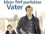 "Clive Owen als ""fast perfekter Vater"" ab 13. November 2017 direkt auf Blu-ray Disc verfügbar"