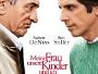 """Die Fockers sind zurück in  """"Meine Frau, unsere Kinder und ich"""" ab 05. Mai 2011 auf Blu-ray Disc"""
