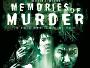 """Südkoreanischer Thriller """"Memories of Murder"""" wird die erste Ultra HD Blu-ray für MFA+ FilmDistribution"""