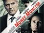 George Clooney und Julia Roberts in Jodie Fosters Thriller