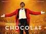 Omar Sy als Clown im Biopic-Drama