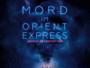 """Kenneth Branaghs """"Mord im Orient-Express"""" erscheint auch in 4K auf Ultra HD Blu-ray"""