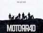 """Brasilianischer Thriller """"Motorrad - The Last Ride"""" ab 27. April 2018 direkt auf Blu-ray Disc verfügbar"""