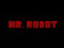 """Dritte Staffel der US-Thriller-Serie """"Mr. Robot"""" ab 03. Mai 2018 auf Blu-ray Disc"""