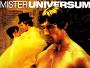 """Prominent besetzte Tragikomödie """"Mr. Universum"""" ab 23.02. erstmals auf Blu-ray - HD-Premiere erfolgt im Digipak"""
