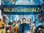 """Fox bevorzugt beim Release von """"Nachts im Museum 2"""" erneut die Blu-ray Disc Kundschaft"""